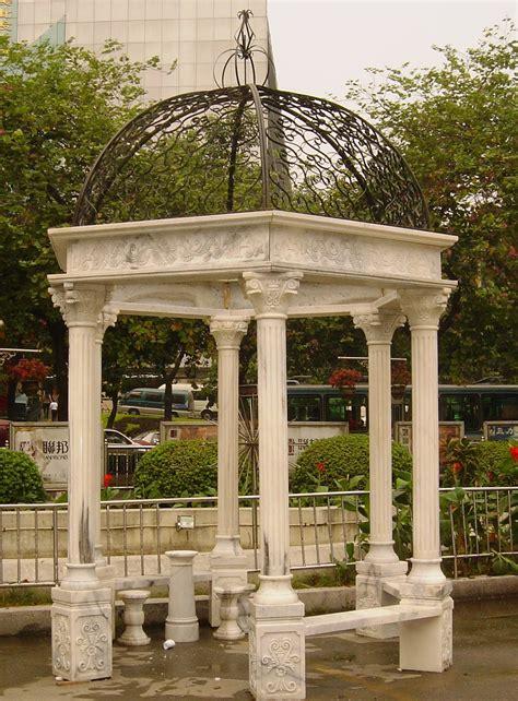 statues statues