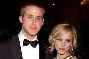 16 Couples We Wish Never Split Up