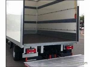 Location Camion 20m3 Carrefour : location camion 20m3 avec hayon drancy je ~ Dailycaller-alerts.com Idées de Décoration