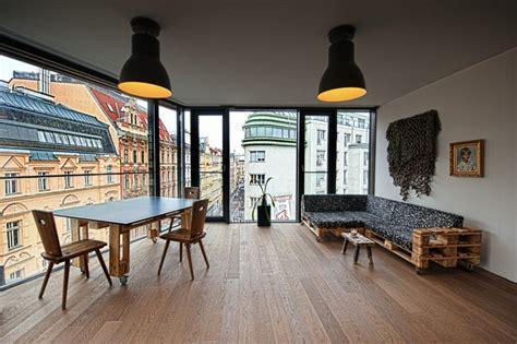 Home Design Forum by Aus Paletten Home Design Forum F 252 R Wohnideen Und