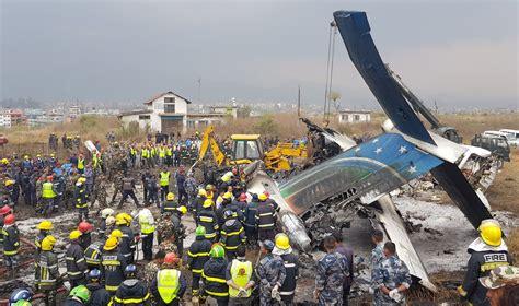 Plane Crash Survivor Says Dont Drink Sleep On Flights If