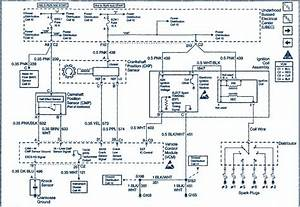 1989 Gmc Wiring Diagram