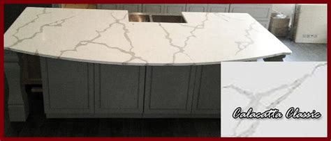 affordable quality marble granite design spotlight