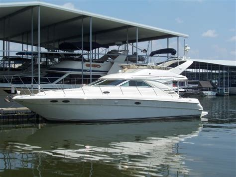 Boats For Sale In Gallatin Tn by Gallatin New And Used Boats For Sale
