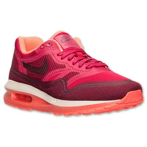 women s nike air max lunar 1 running shoes india