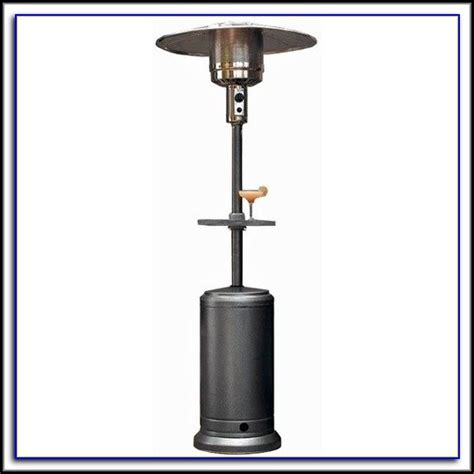 mainstays patio heater assembly mainstays patio heater page best