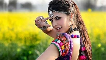 Bollywood Actress Hassan Shruti Wallpapers Movies Actresses