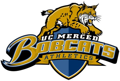 Image result for uc merced bobcats