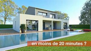 logiciel plan 3d maison cedreo home planner youtube With lovely logiciel plan 3d maison 0 logiciel plan 3d maison cedreo home planner youtube