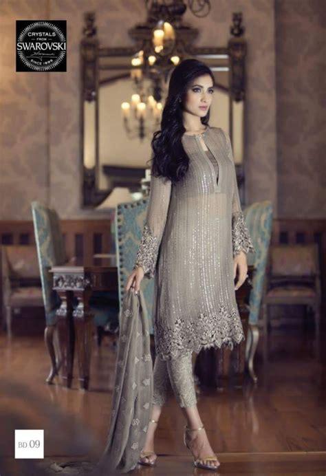 maria  eid collection replicas rangrez clothing