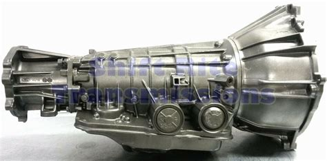 1998 Ford F150 Automatic Transmission Diagram by 4r55e 95 96 4x4 Remanufactured Transmission Ford 4 0l