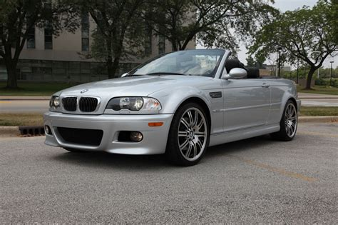 bmw used cars for used 2006 bmw m3 e46 sports cars listings ruelspot