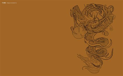 japanese dragon wallpaper  images
