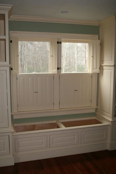 interior wood shutters raised flat panel interior colonial shutterworks