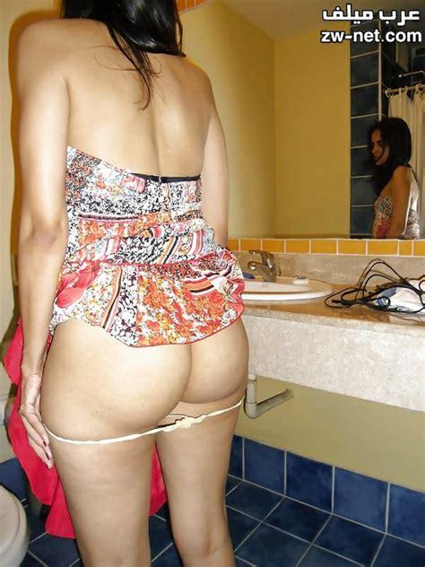 نسوان شراميط بأجسام هايجة تعرض صور سكسية نار عرب ميلف