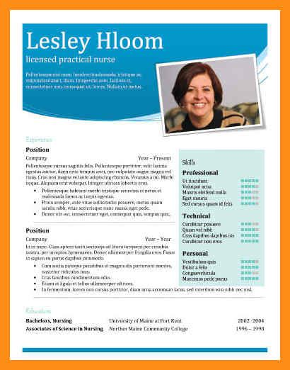 Personal Profile Template Word  Memo Example. Landlord Eviction Notice Sample Photo. Jimmy Sweeney Cover Letters Template. Php Developer Resume Samples Template. Strong Customer Service Skills Template. Resume Sample For Cook Template. Sample Resume For Nurses Applying Abroad. Simple Balanced Scorecard Template 775149. Movie Birthday Party Invitations Template