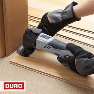 Duro Pro Multifunktionswerkzeug : aldi nord 5 duro akku multifunktionswerkzeug im angebot ~ Buech-reservation.com Haus und Dekorationen