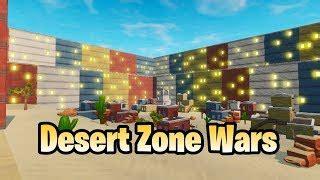 desert zone wars  fortnite creative codes dropnitecom