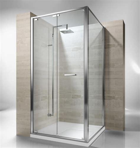 docce gf cabina doccia intelaiata per installazioni ad angolo