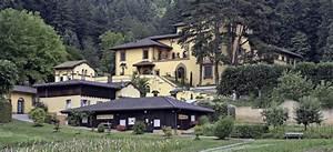 Villa 15 Freiburg : die villa wohlgemuth in g nterstal ist seit 1927 sitz des klosters st lioba freiburg ~ Eleganceandgraceweddings.com Haus und Dekorationen