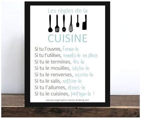 cadre deco cuisine les 10 meilleures idées de la catégorie cadre cuisine sur