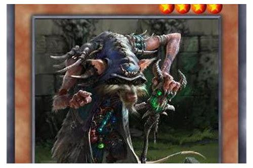 Ygopro custom cards download :: breakrayredli