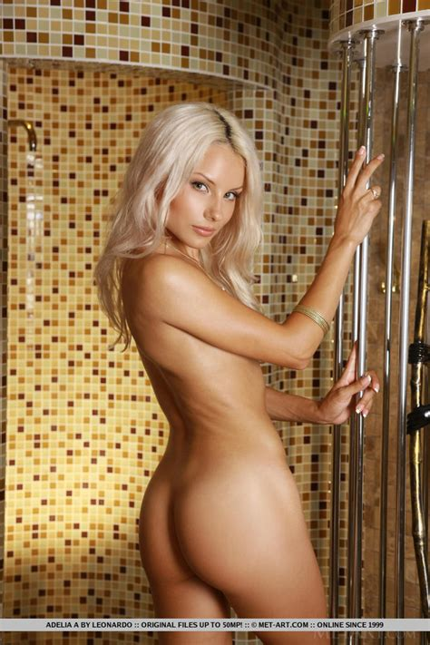 Euro Babes Db Beautiful Ukrainian Lady Naked