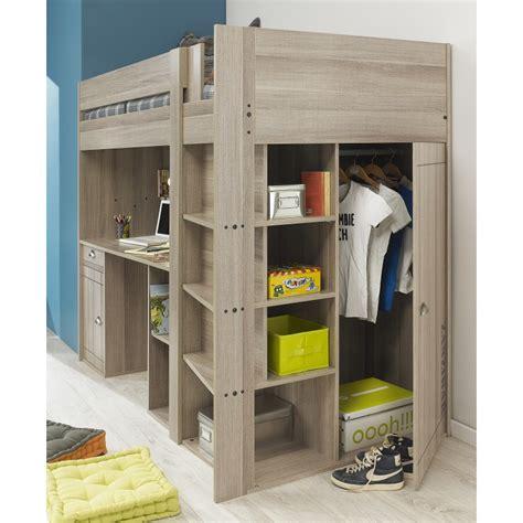 mezzanine 1 place lit 1 place mezzanine lit mezzanine ikea 1 place lit mezzanine 1 place bureau bois blanc