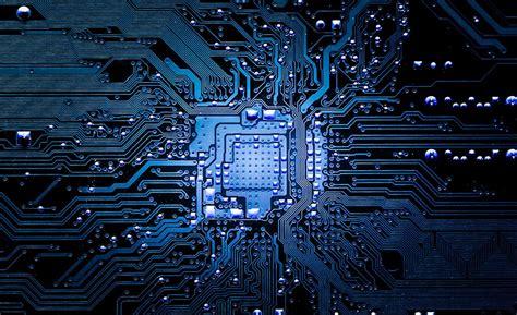 electronics adhesives market  reach  billion