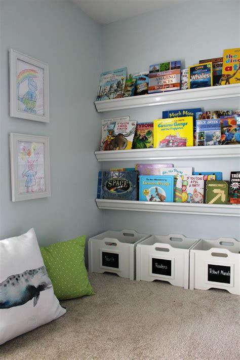 bedroom organization ideas 19 bedroom organization ideas