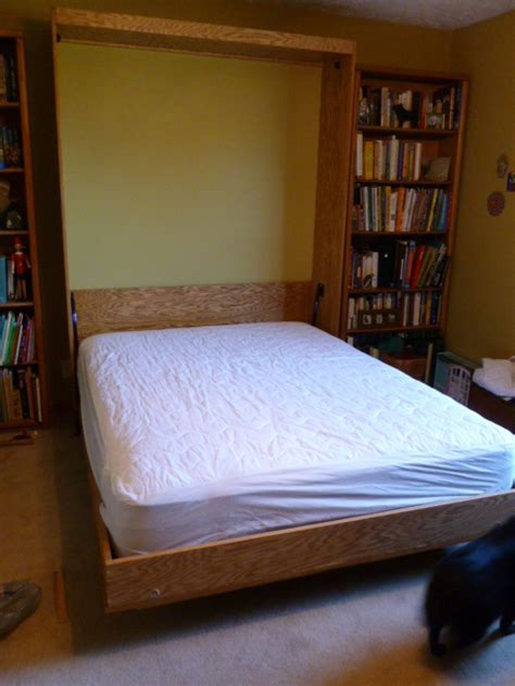 create  bed murphy bed joyces bed bradaptationcom
