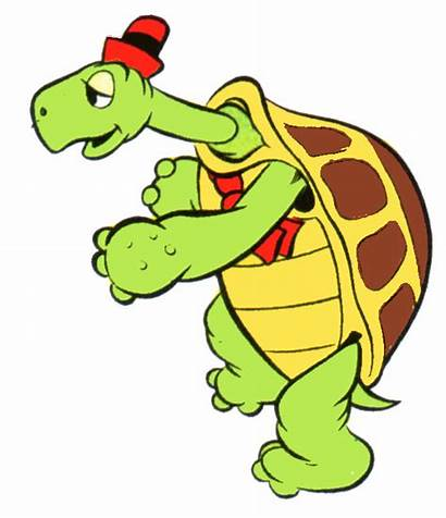 Tortoise Hare Clipart Toby Clip Disney Wikia