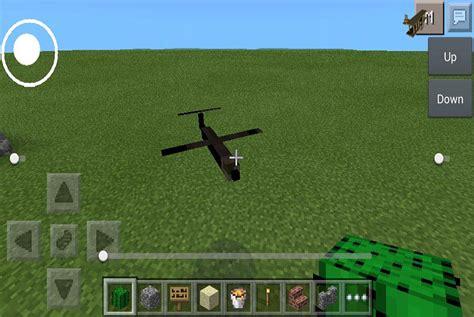 Plane Mods For Mcpe安卓下载,安卓版apk 免费下载
