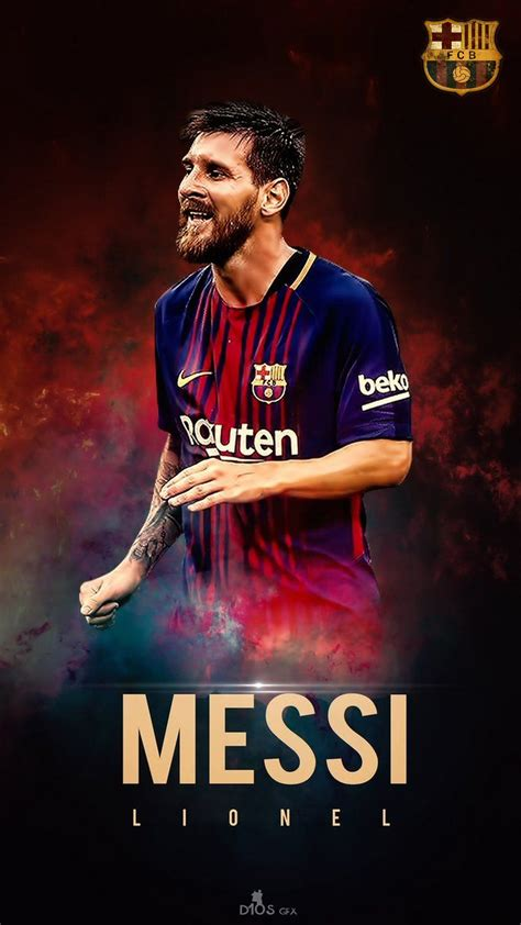 lionel messi iphone wallpapers  football wallpaper