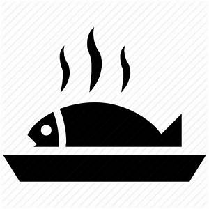 Seafood Icon | www.pixshark.com - Images Galleries With A ...