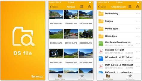 macbook school apps