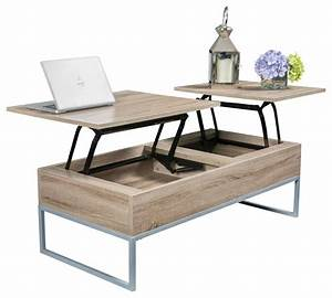 Coffee Tables Ideas Swing Up Coffee Table Design Ideas