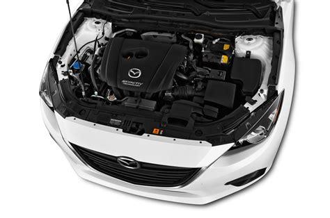 how cars engines work 2012 mazda mazda5 engine control 2015 mazda 3 updated gains manual transmission for 2 5l engine