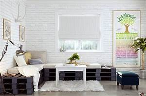 Diy wall decor as cheap and easy solution for decorating for Diy decorating ideas for living rooms