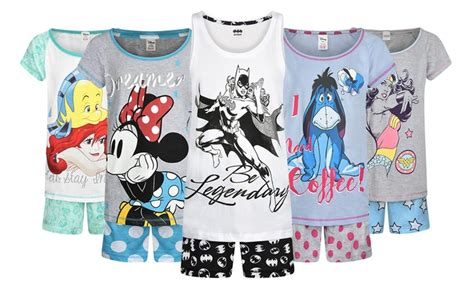 Disney And Other Character Pyjamas Black Rock Coffee Pay Very Good Morning Name In Spanish Quotes Gif Jpg Tumblr Theme Headquarters