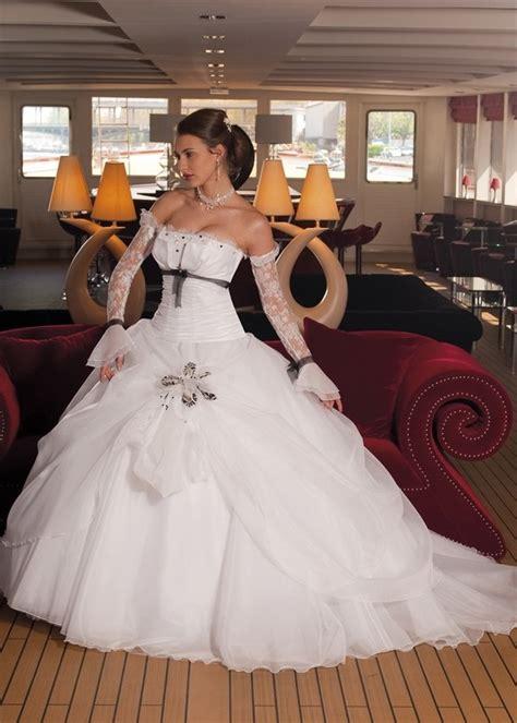 peinados de novia bodas tu boda  bodaclick tendencias  vestidos de novia en