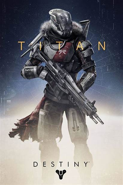 Destiny Iphone Wallpapers Awesome Android