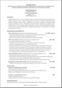 HD wallpapers critical care nursing resume examples