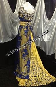 17 blousa oranaise moderne avec traine vendu karakou With robe avec traine