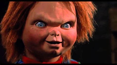 chucky meets tyler childs play  p hd youtube