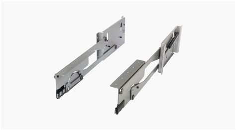 drawer slides for kitchen cabinets hinges cabinet drawer hardware the home depot canada