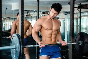 Dianabol Pills Or Dbol Tablets For Massive Muscle Mass