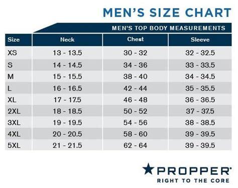 mens lightweight tactical shirt short sleeve propper