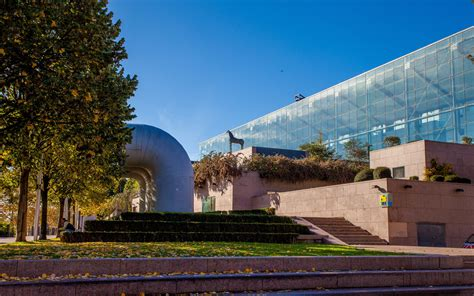 brunch musee moderne strasbourg how to spend 48 hours in strasbourg