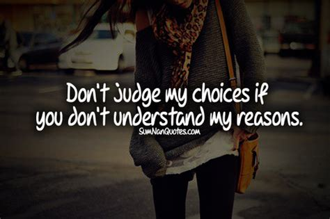 Attitude Girl With Style Quotes